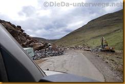Lesotho0249