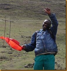 Lesotho0251