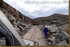 Lesotho0253