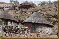 Lesotho0256