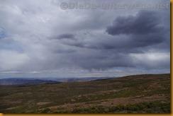 Lesotho0262