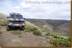 Lesotho0263