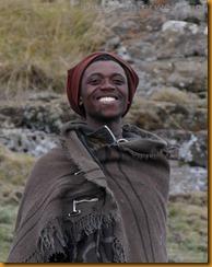 Lesotho0280