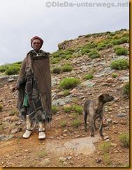 Lesotho0283
