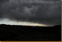 Lesotho0288
