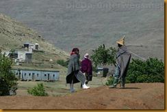 Lesotho0298