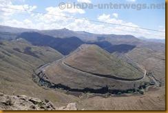 Lesotho0300