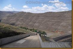 Lesotho0303