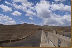 Lesotho0306