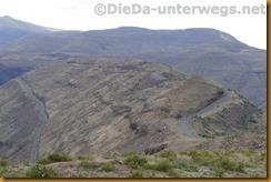 Lesotho0319