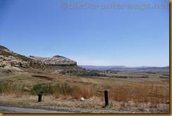 Lesotho0324