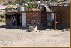 Lesotho0341
