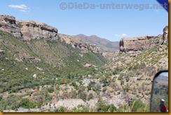 Lesotho0343