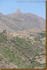 Lesotho0351
