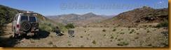 Lesotho0353