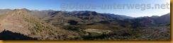 Lesotho0362