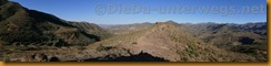 Lesotho0363
