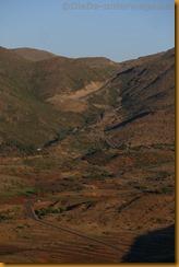 Lesotho0368