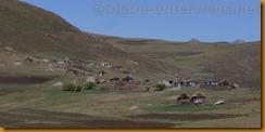 Lesotho0373