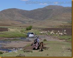 Lesotho0374