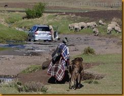 Lesotho0375
