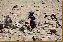 Lesotho0382