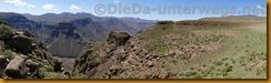 Lesotho0384