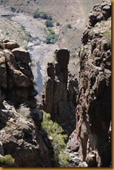 Lesotho0394