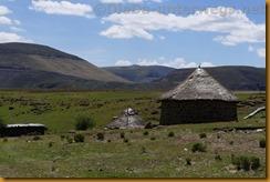 Lesotho0403