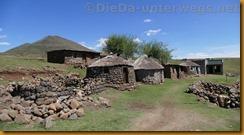 Lesotho0405