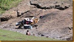 Lesotho0406