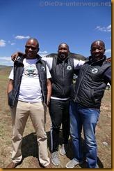Lesotho0414