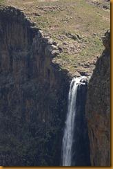 Lesotho0417