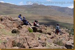 Lesotho0422