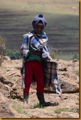 Lesotho0423