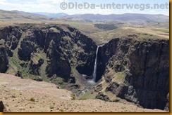 Lesotho0428