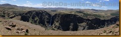 Lesotho0430