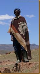 Lesotho0436