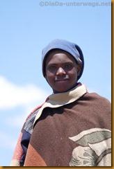 Lesotho0437