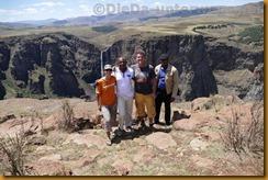 Lesotho0440
