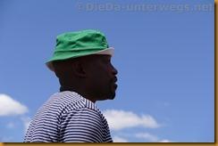 Lesotho0443