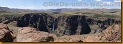 Lesotho0446