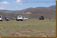 Lesotho0447