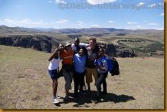 Lesotho0452