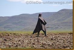 Lesotho0476