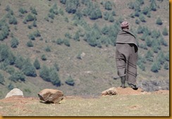 Lesotho0479