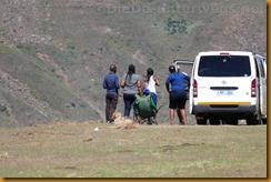 Lesotho0480