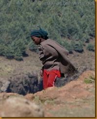 Lesotho0484