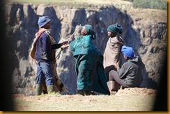 Lesotho0487