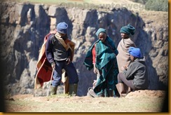 Lesotho0489